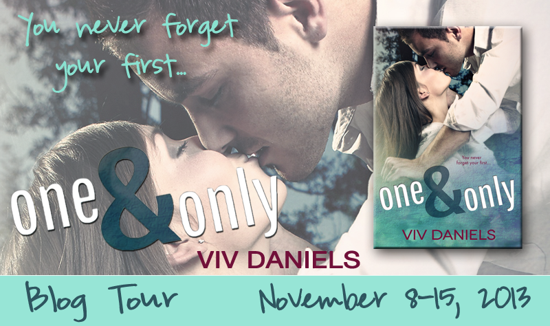 O&O Blog Tour Header