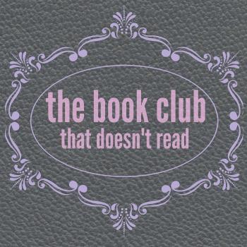 book club laag