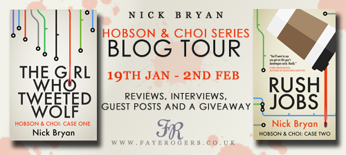 hobson and choi banner4