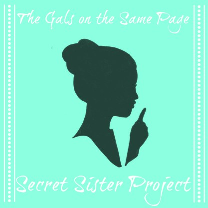 secret-sister-project