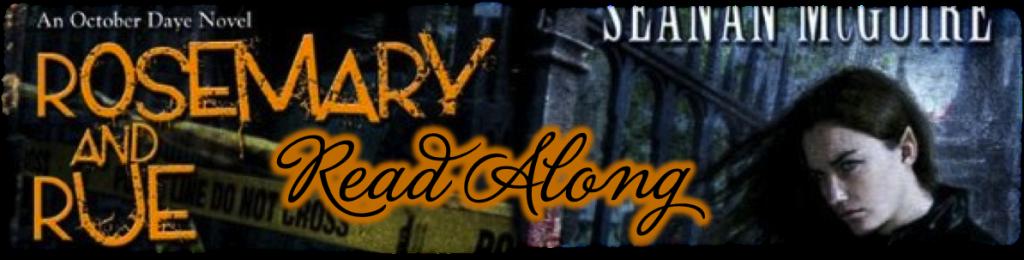 rosemary_and_rue_read_along